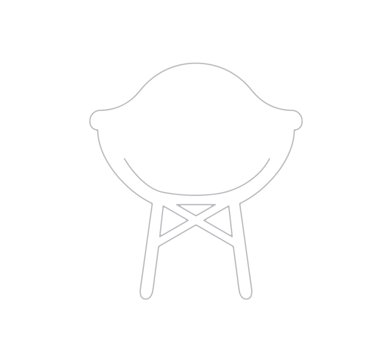 grey_chair.jpg