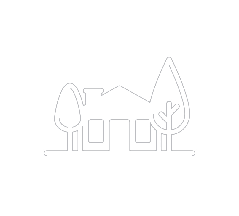 grey_house.jpg