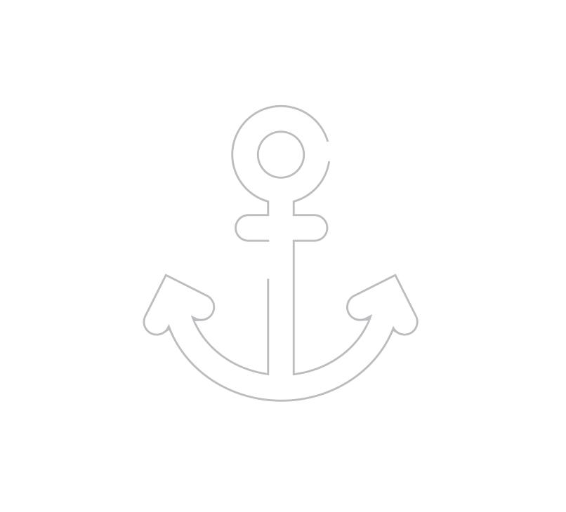 grey_anchor.jpg