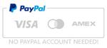 paypal-grey-150px.jpg
