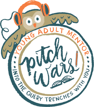 PW2019-Mentor-YoungAdult2.png