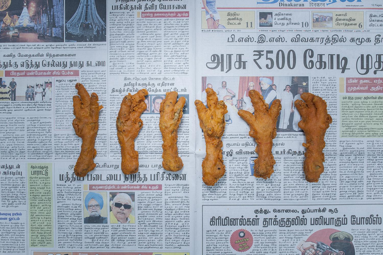 TPL_India 242(1500).jpg