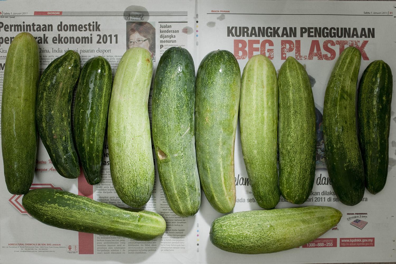 PovertyMalaysia 95(1500).jpg