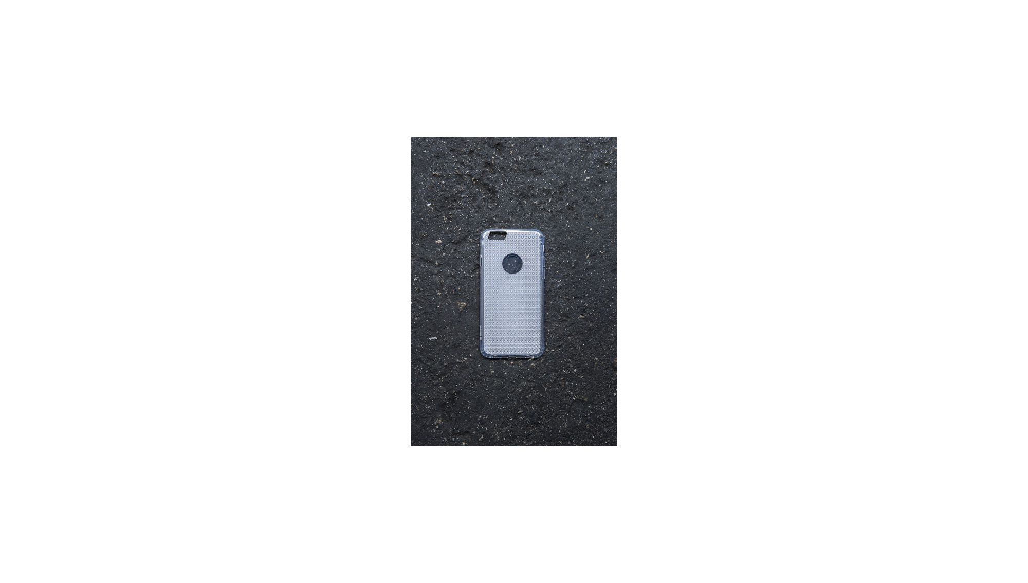 Iphone case web reswith white border for website.jpg