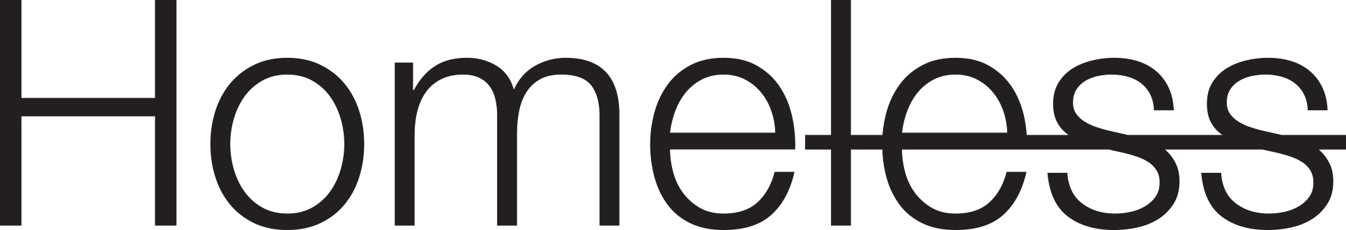 STEFEN-HOMELESS-LOGO-PATHED (1).png