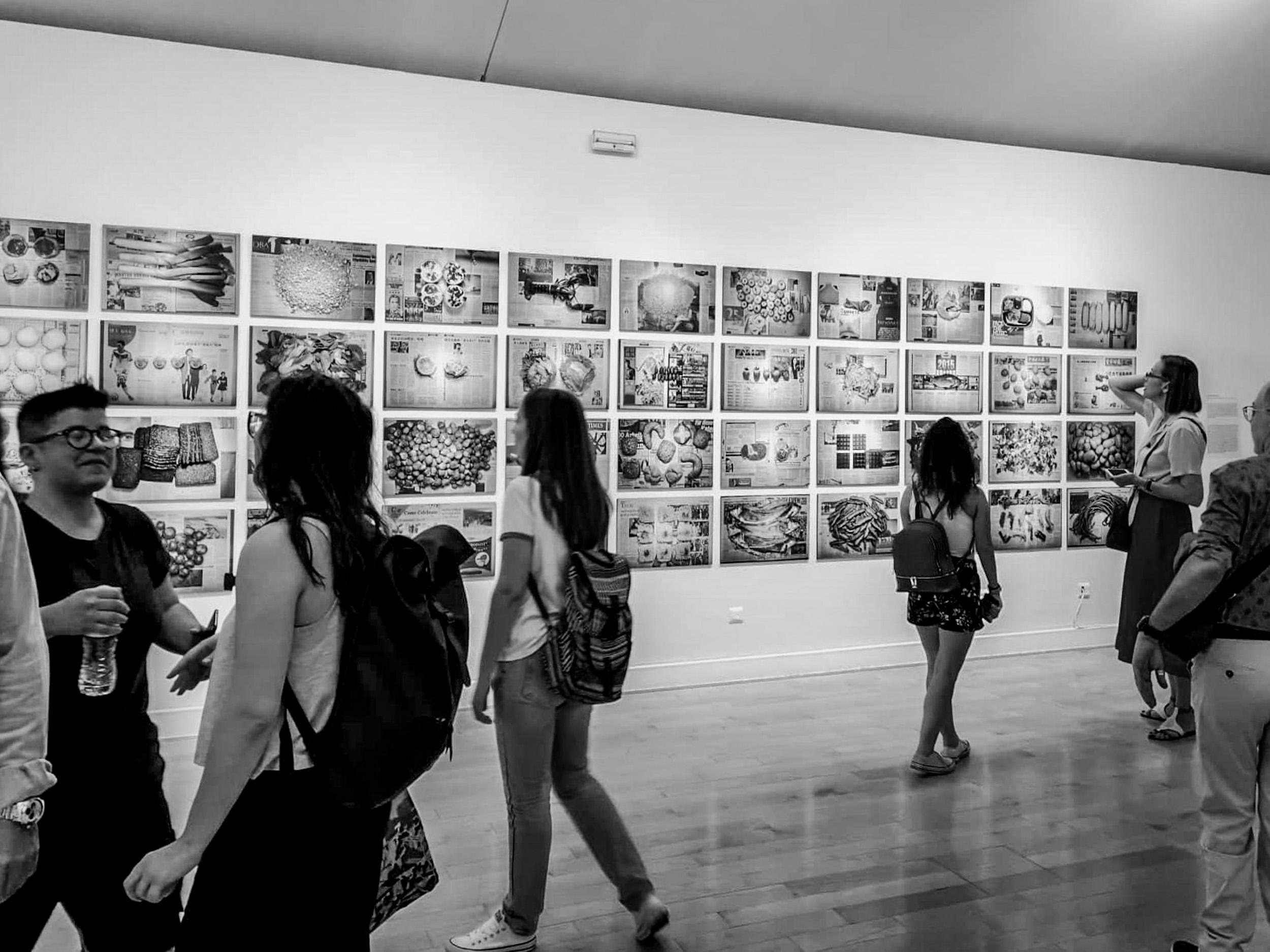 Athens Photo Festival_.jpg