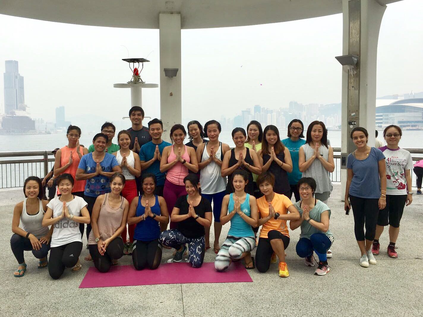 Nat Lululemon Yoga Class1.jpeg