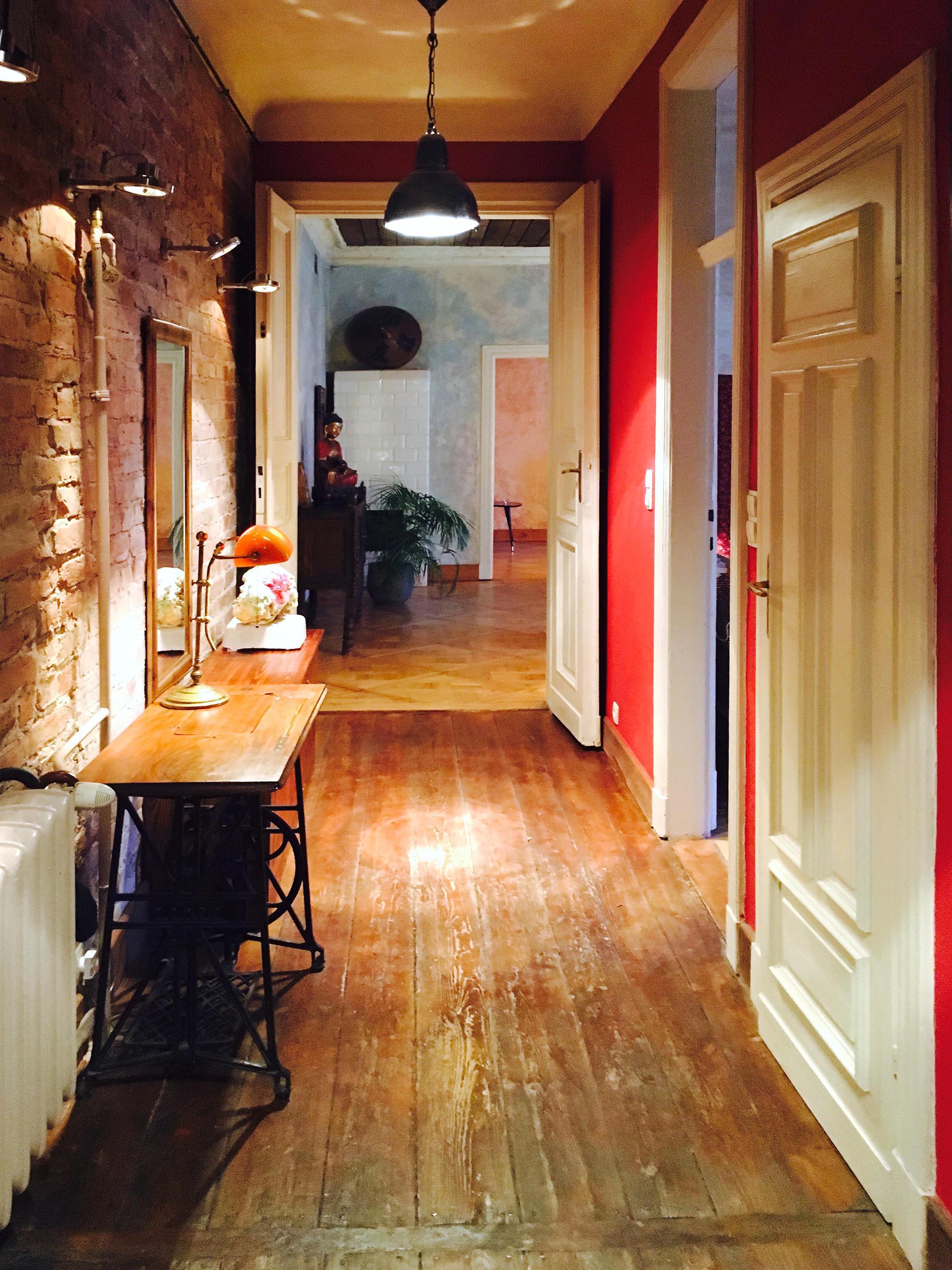 corridor-1.jpg