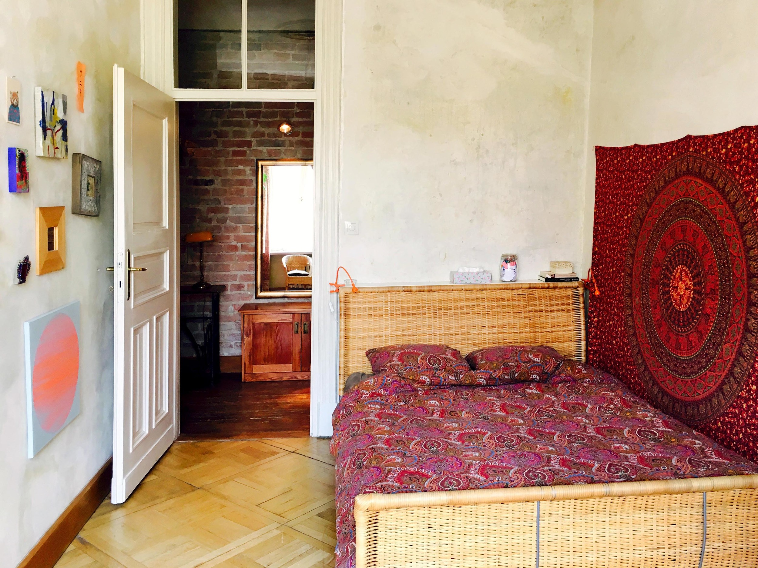 bed room-2.jpg