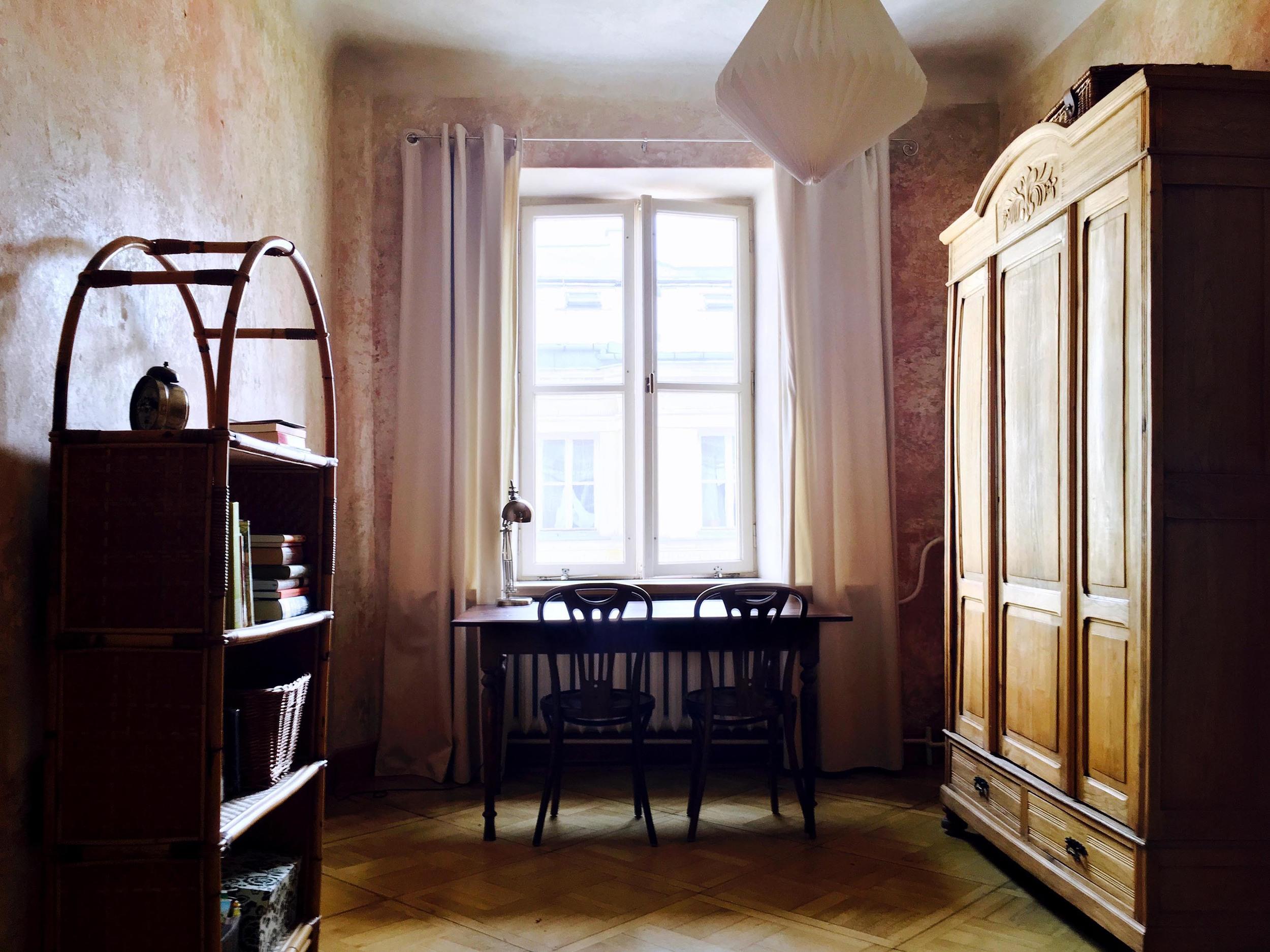 third room-2.jpg