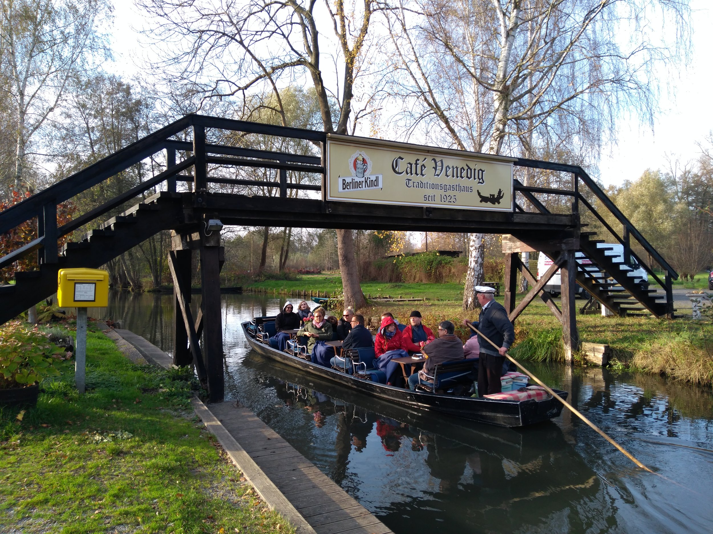 Spreewaldboattour.jpg