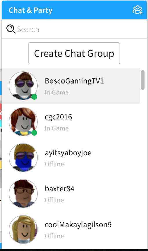 28 How To Handle Roblox Family Friendly Internet