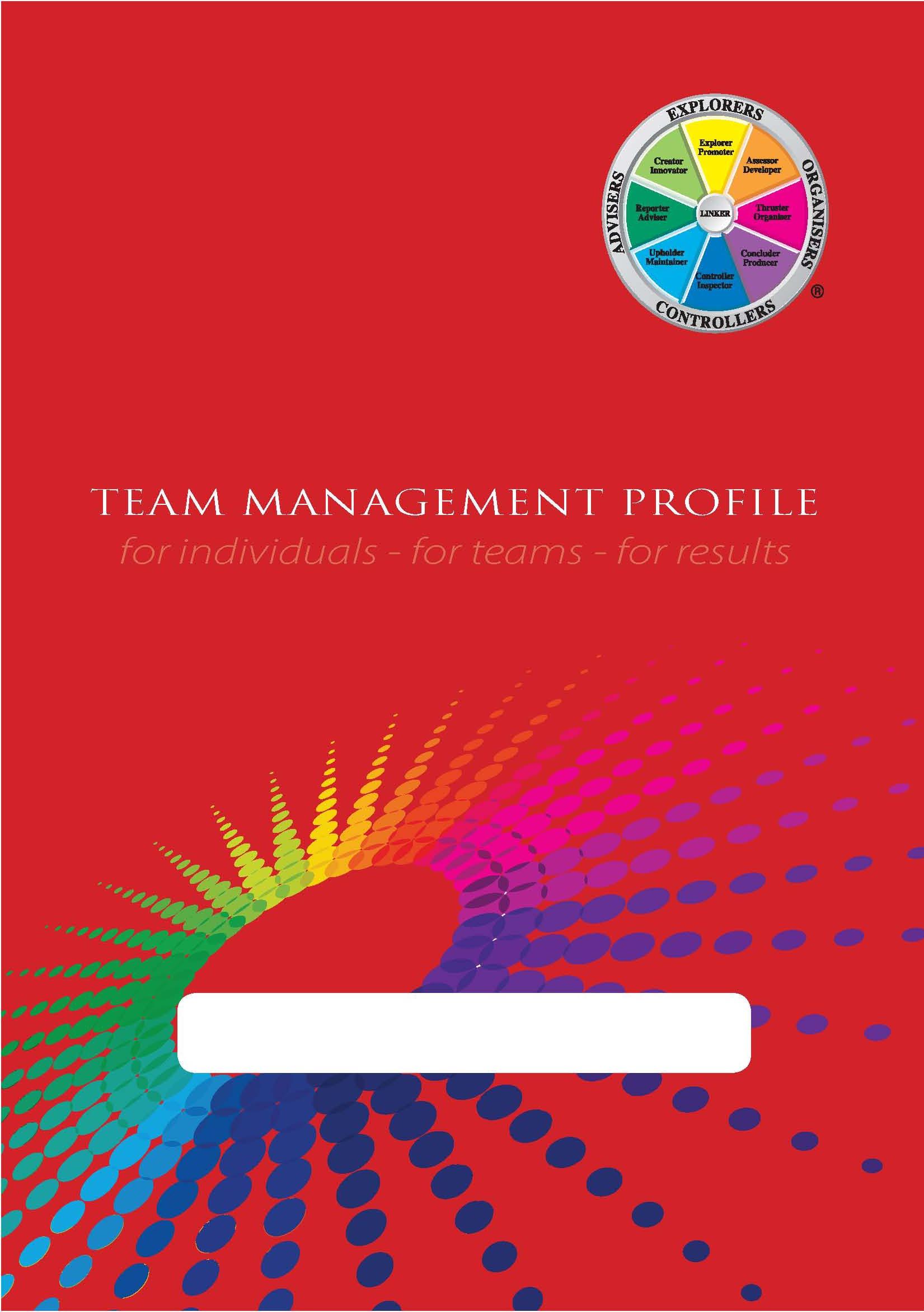 TMP Cover 4.jpg