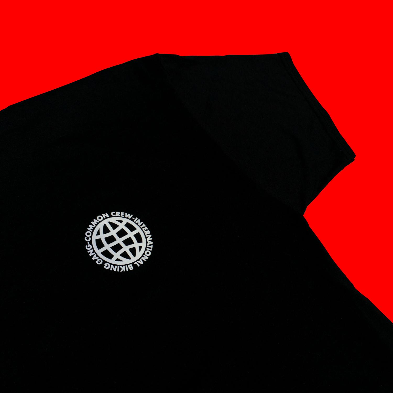 Black front detail.png