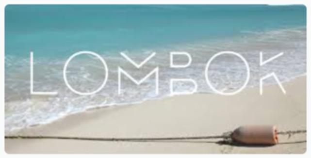 Lombok font.png