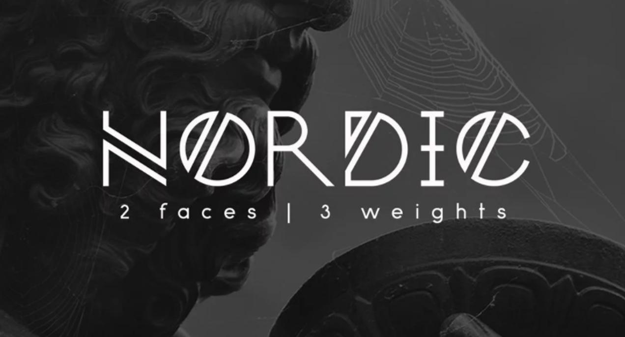 Nordic font.png