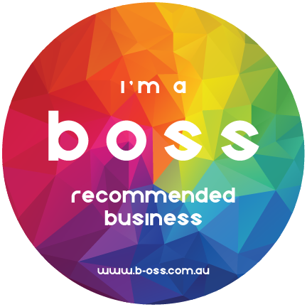 BOSS Recommended Businesses round.png