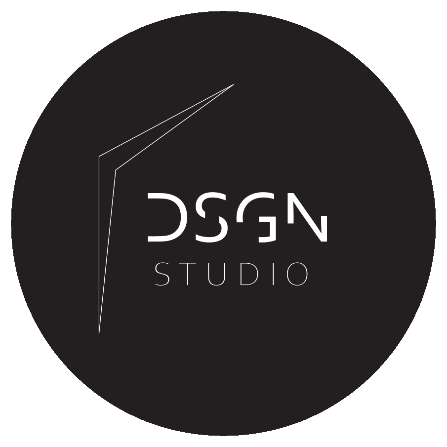 DSGN Studio Logo.png