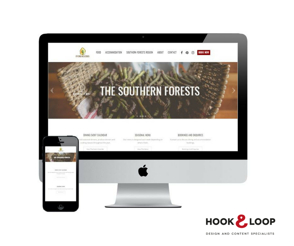 Foragers Website by Hook and Loop.png