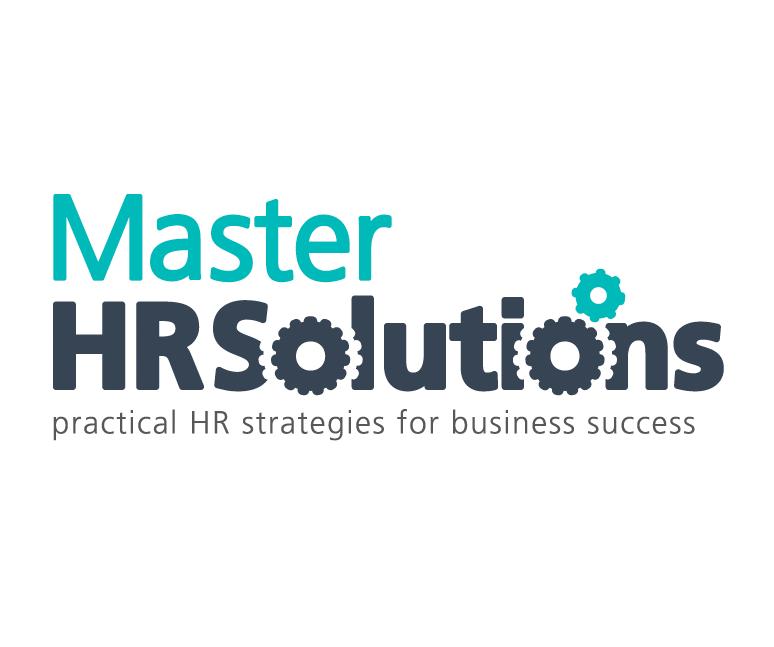 Master HR.png