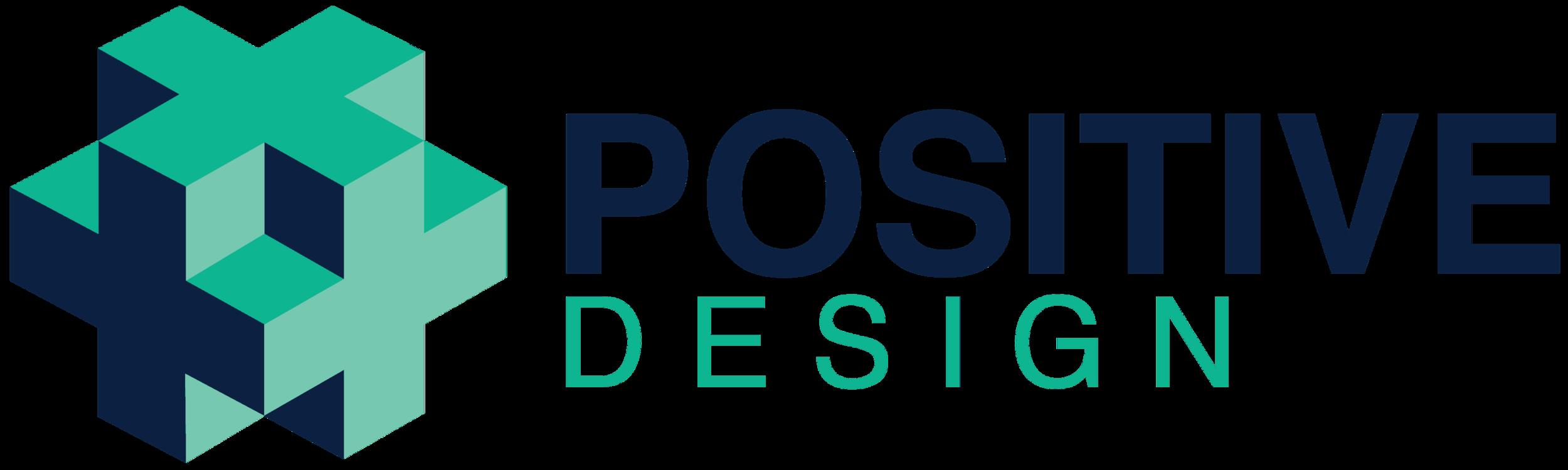 Positive-Design-Logo-Aqua-Large-01.png