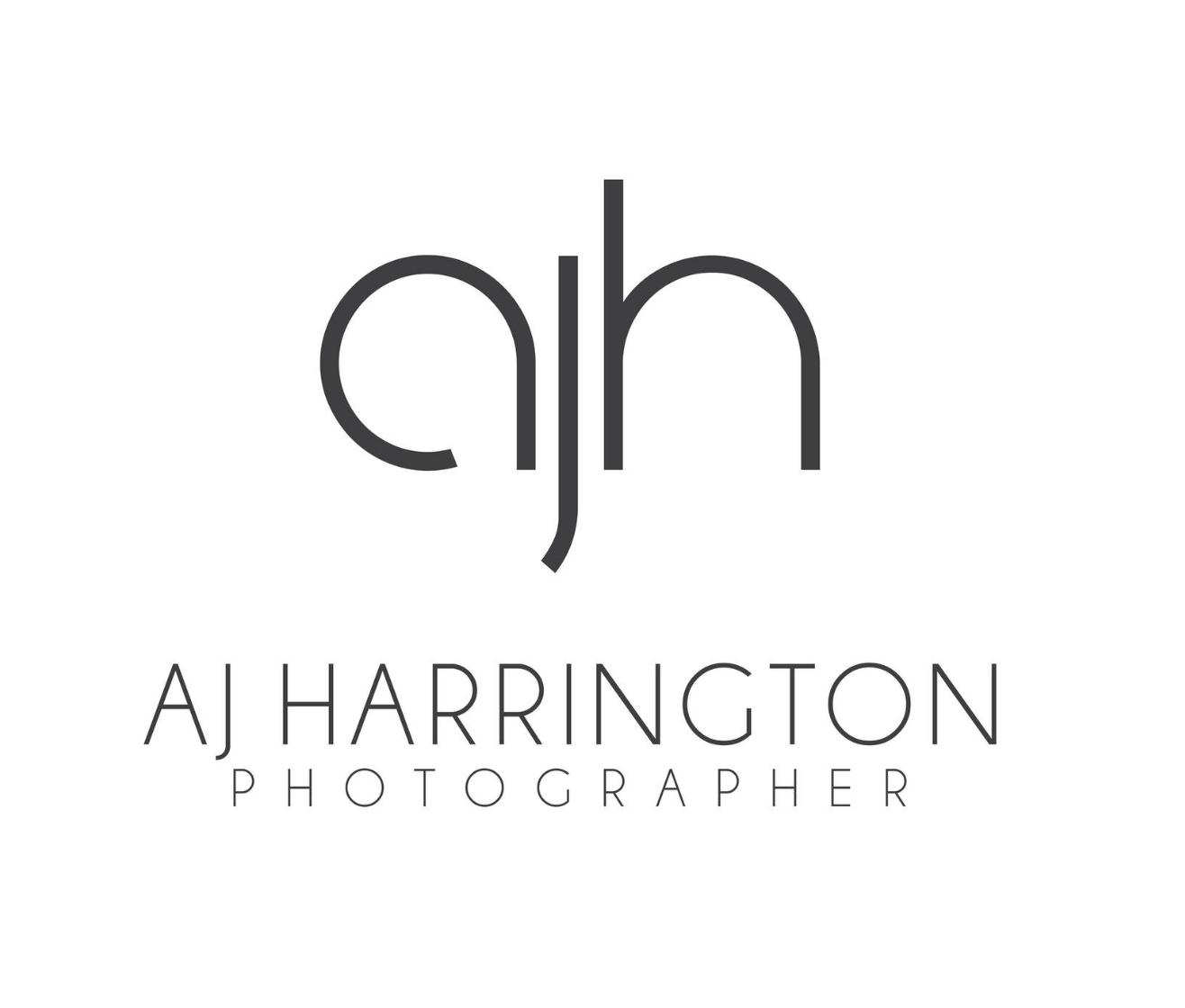 aj_harrington_photography.png