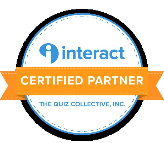 Interact Certified Partner badge.png