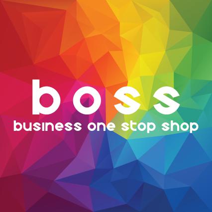 BOSS Logo square.png