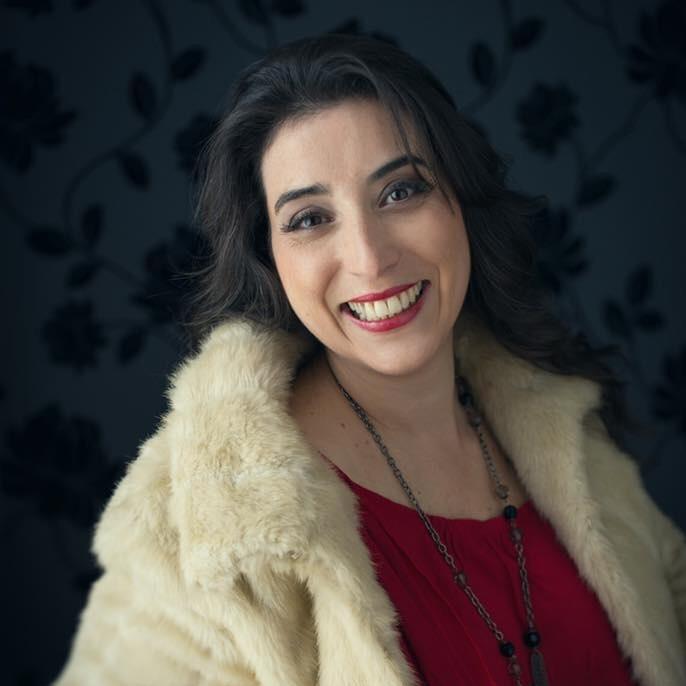 Raquel Madrano.jpg