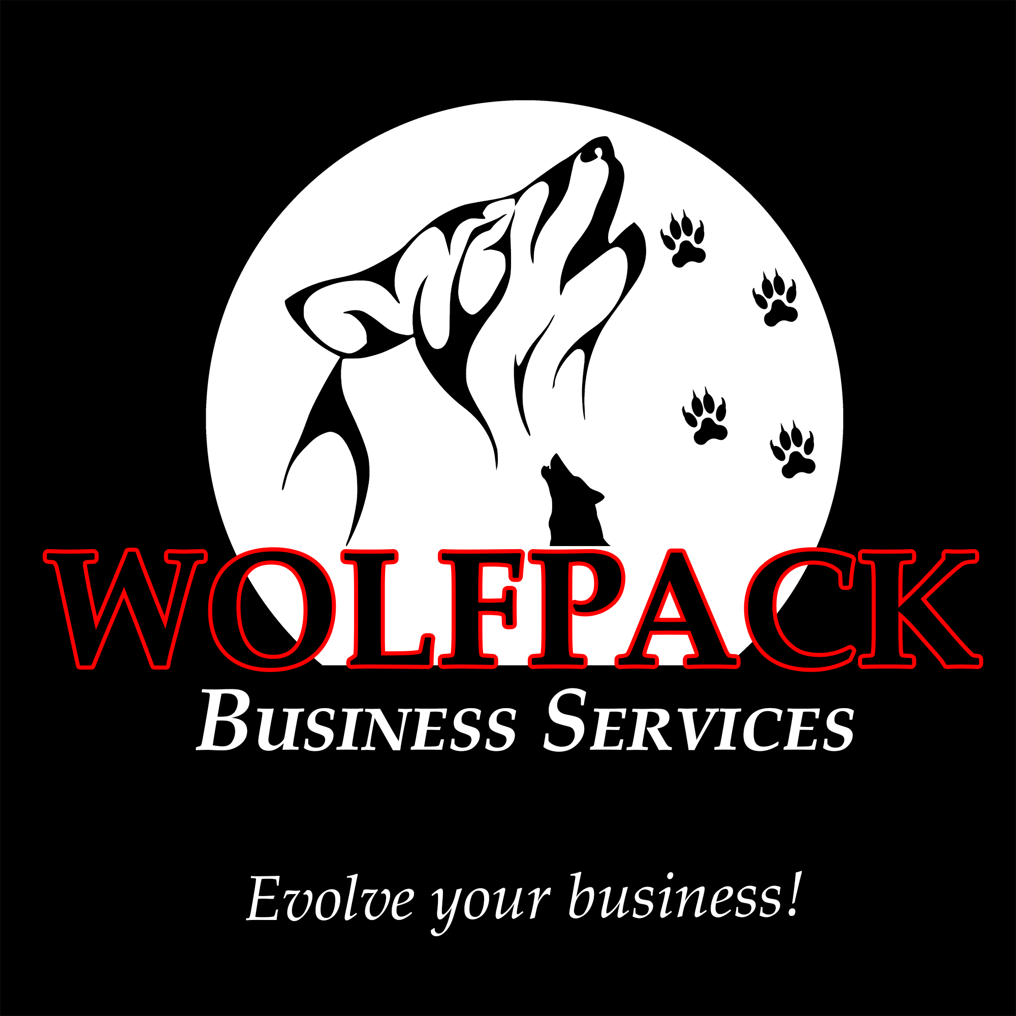WOLFPACK BUSINESS SERVICES LOGO.jpg