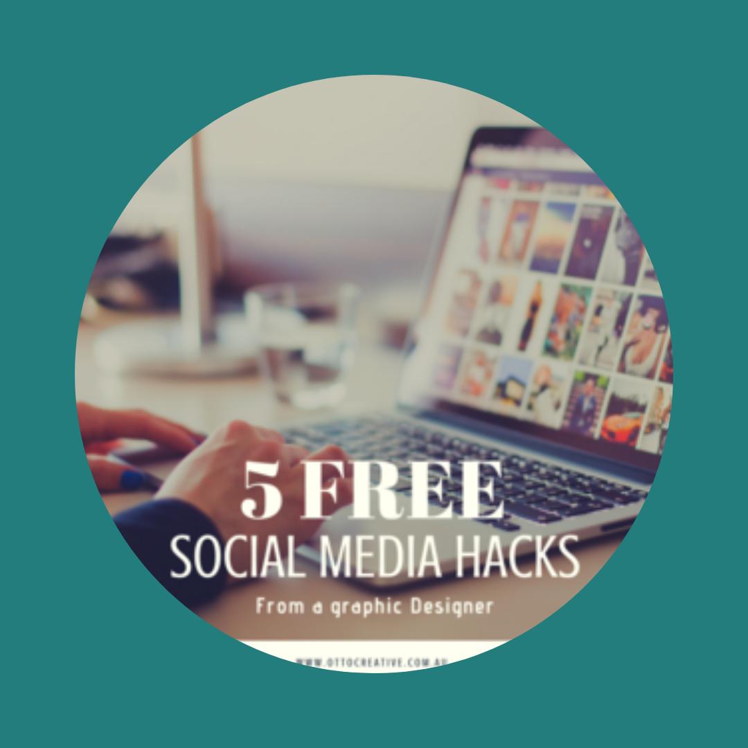 Social Media Hacks.png
