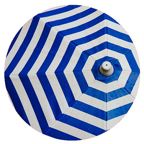 graphic-design-san-diego-icon