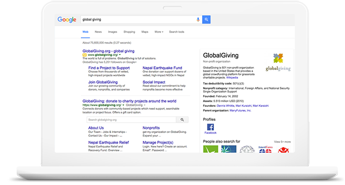 google-ad-grants