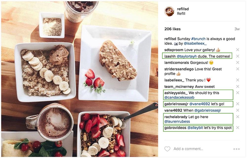 instagram-user-engagement-example