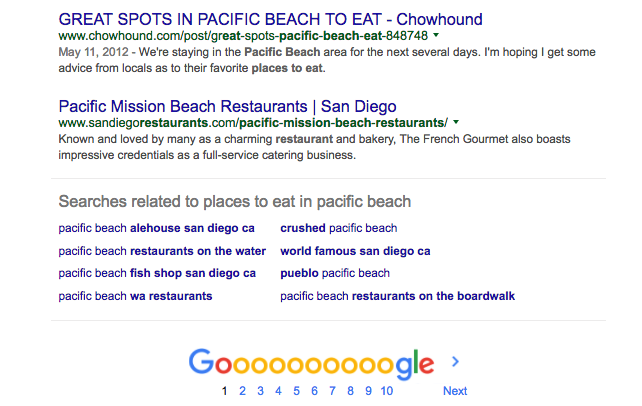 keyword-research-tips-google-related-search-terms
