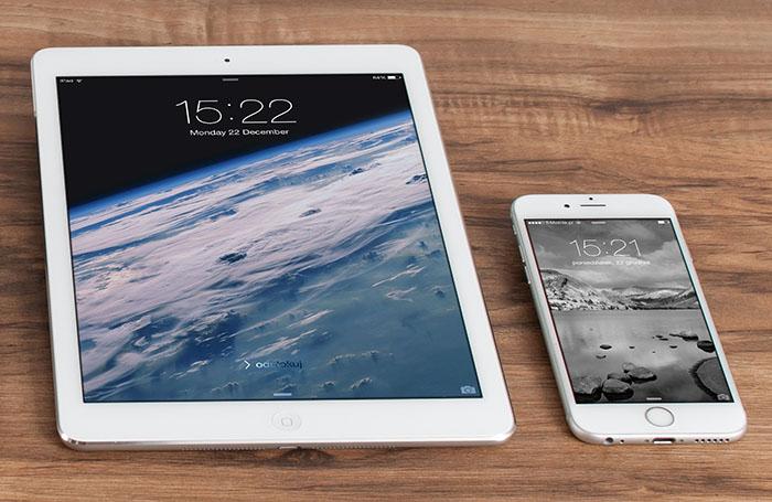 mobile-friendly-web-design-san-diego