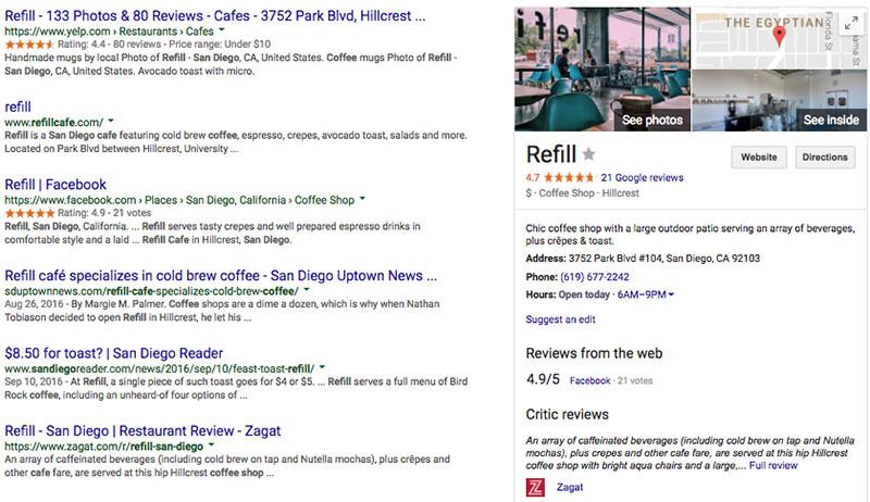 google-my-business-desktop-example