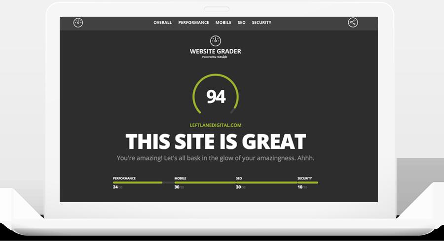 hubspot-website-grader.png