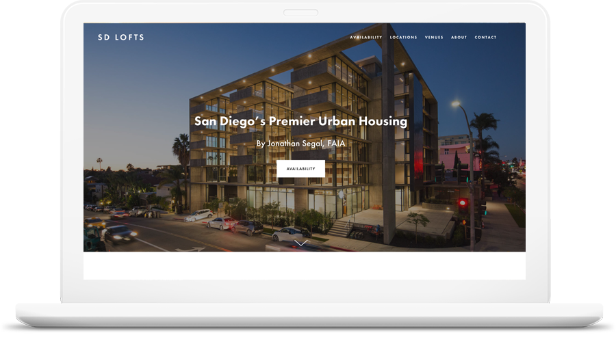 san-diego-website-maker.png