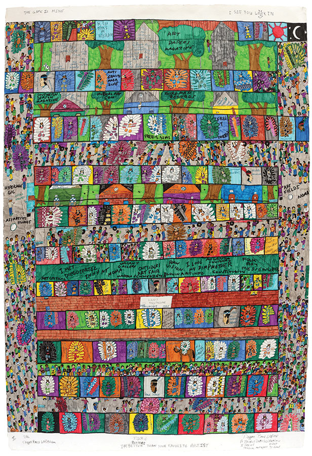 Dapper-Bruce-Lafitte-Im-Better-Than-Your-Favorite-Artist_original.jpg