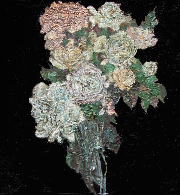 Wright-Roses_Earth-1993.jpg