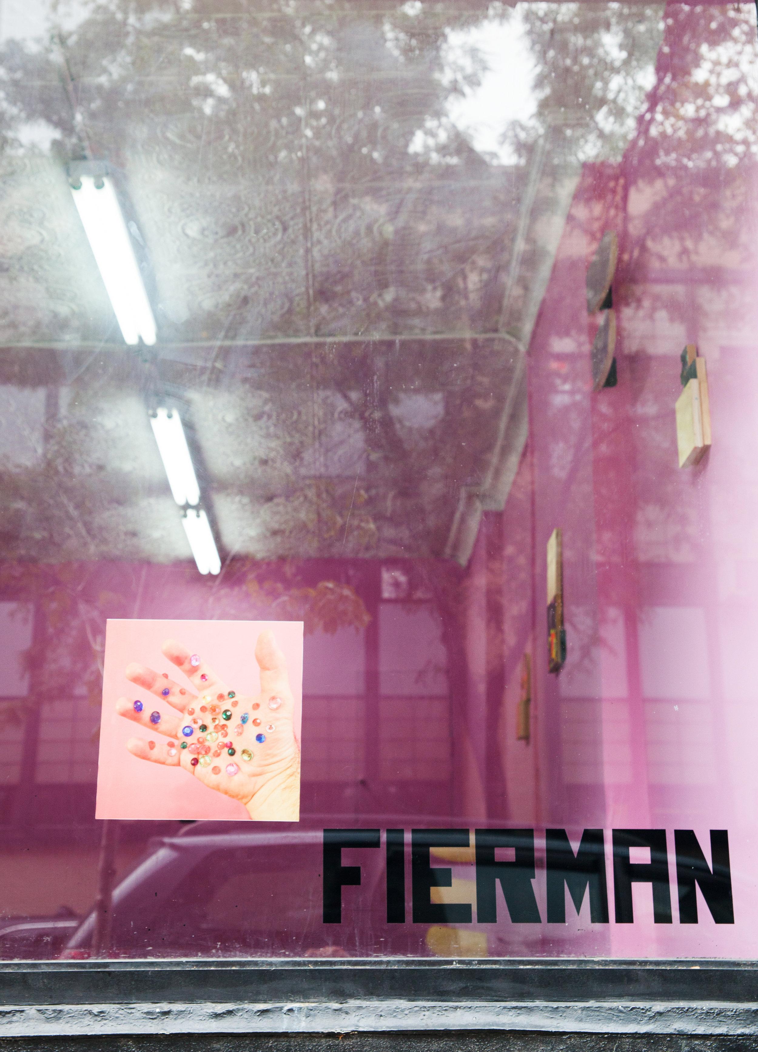 fierman-2154.jpg