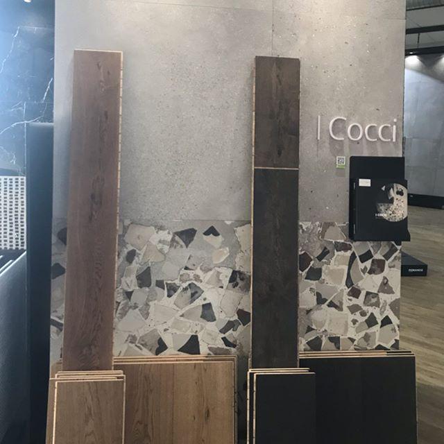 Inspirational sourcing day #icocci #amatuli . . . . #studiomitchell #studiomitchellinteriors #interiors #interiordesign #ballitodesigner