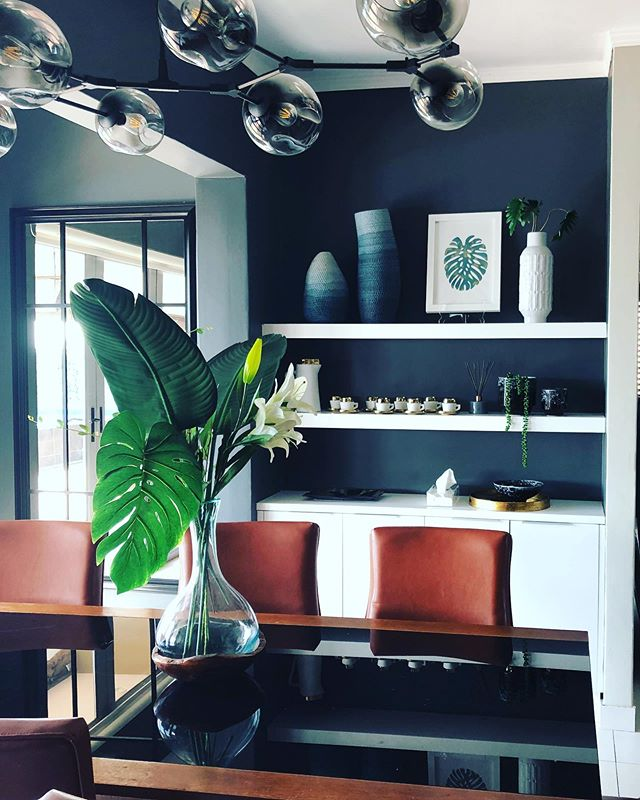 Styling for the talented @danelleterblanche 🙌🏻✨ . . . #studiomitchellinteriors #studiomitchell #interiors #interiordesign #styling #graphicgurus #graphicguruskzn
