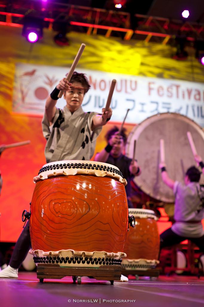 17th-annual-honolulu-festival-march-12-2011-401.jpg