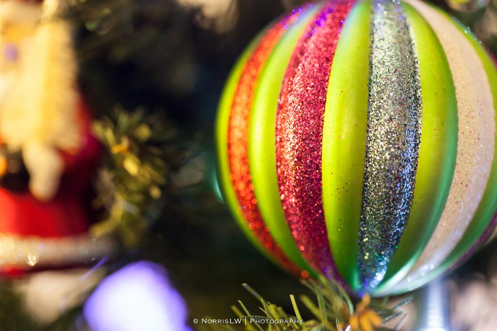 xmas-tree-20121217-003.jpg