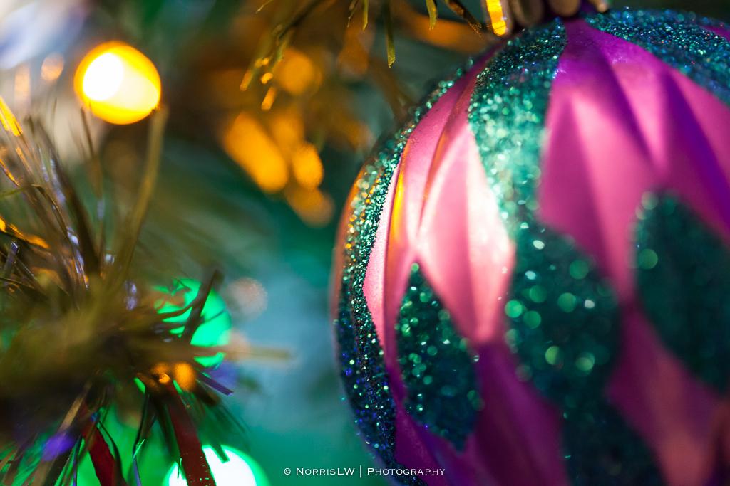 xmas-tree-20121217-007.jpg