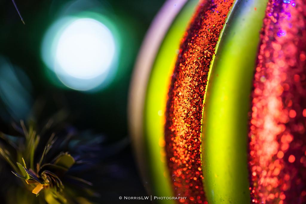 xmas-tree-20121217-011.jpg