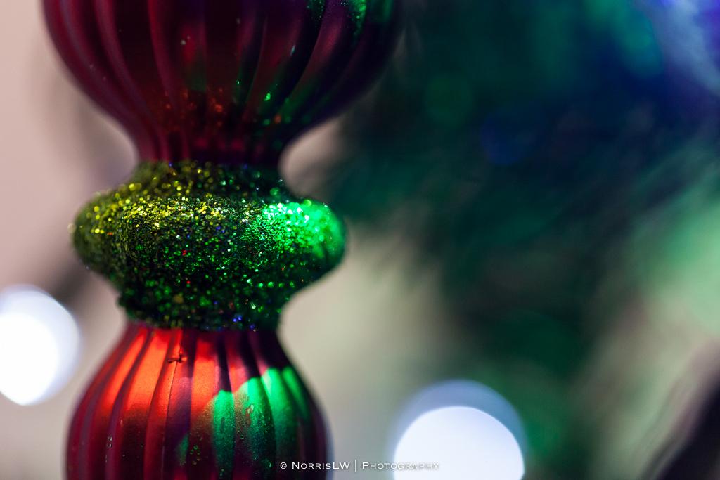 xmas-tree-20121217-016.jpg