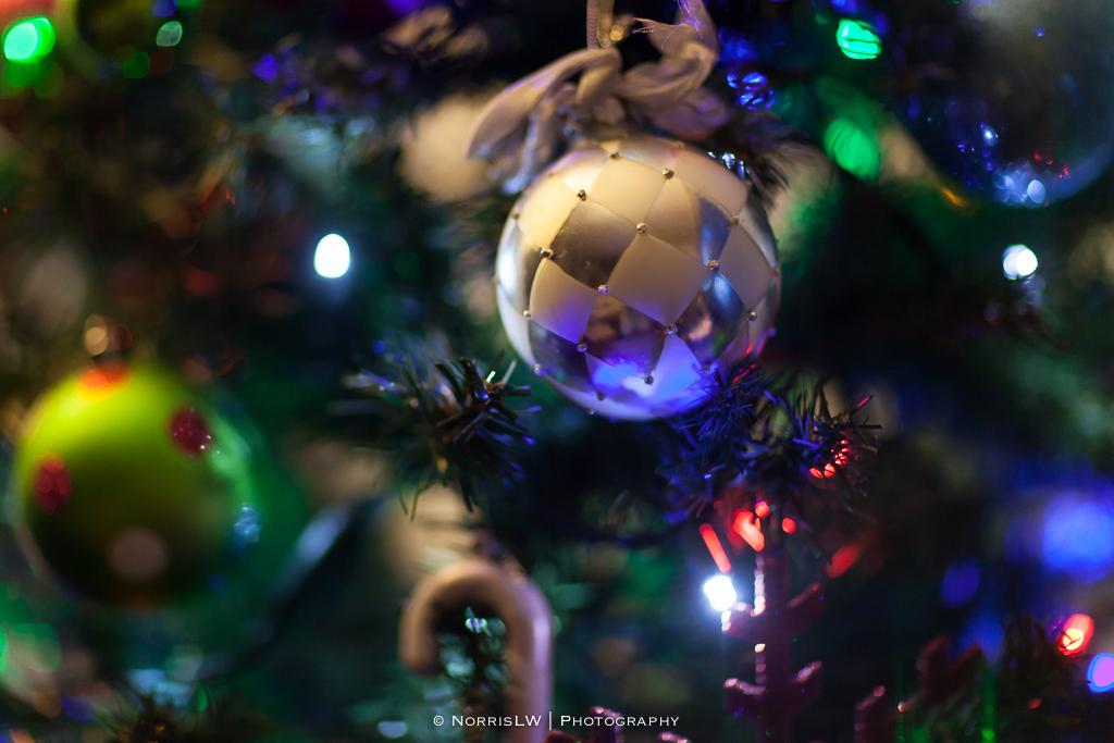 xmas-tree-20121217-020.jpg